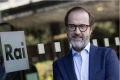 """Ascolti Tv: Rai1 """"coletta"""" a picco con Matano, Clerici, Bortone, 1Mattina"""