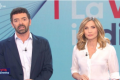Ascolti Tv: Toffanin-Cuccarini-Can Yaman schiacciano Liorni