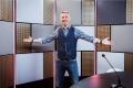 Ascolti Tv: Boom Corsi, Deal With It da record