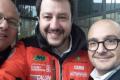 """Direttore Tg2 candidato Lega a Roma? Anzaldi: """"Smentisca o lasci incarico"""""""