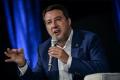 """Rai. Anzaldi: """"Salvini detta ancora legge. Pd-M5s in silenzio"""""""