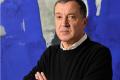 Covid-19: Arte Contemporanea a rischio. Le proposte del presidente ANGAMC Stefanini