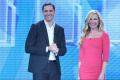Ascolti Tv: Mattino Cinque distacca Uno Mattina e Storie Italiane. Boom Panicucci-Vecchi