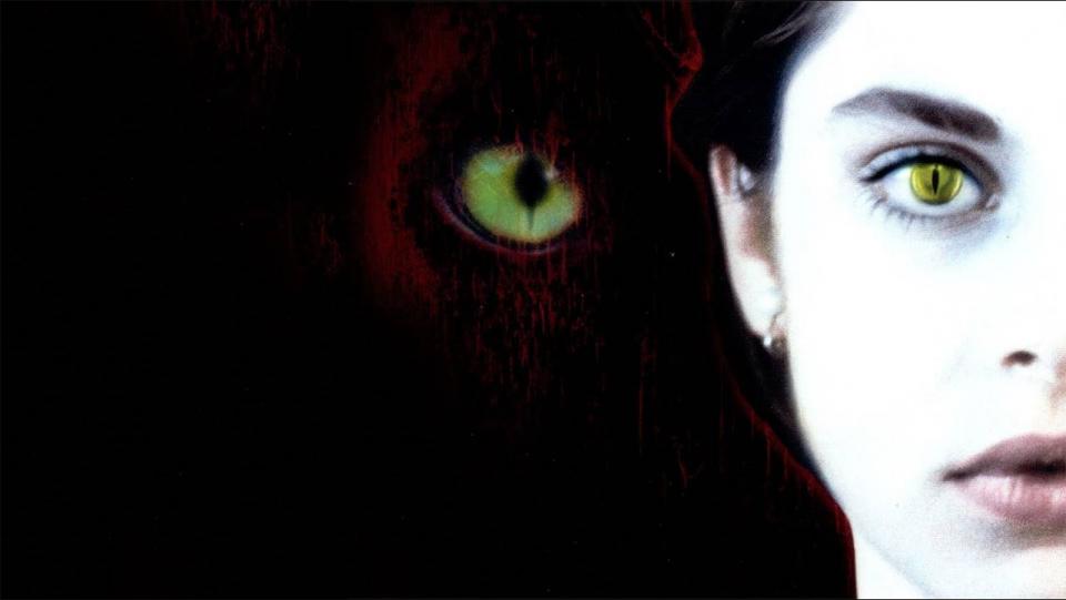 Film Tv giovedì 15 ottobre 2020 il bacio della pantera tutti pazzi per mary