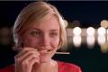 Film Tv giovedì 15 ottobre. Tutti pazzi per Mary. Il bacio della pantera