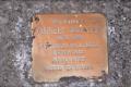 Pietre d'inciampo: su RaiStoria Annalena Benini racconta la Shoah in Italia