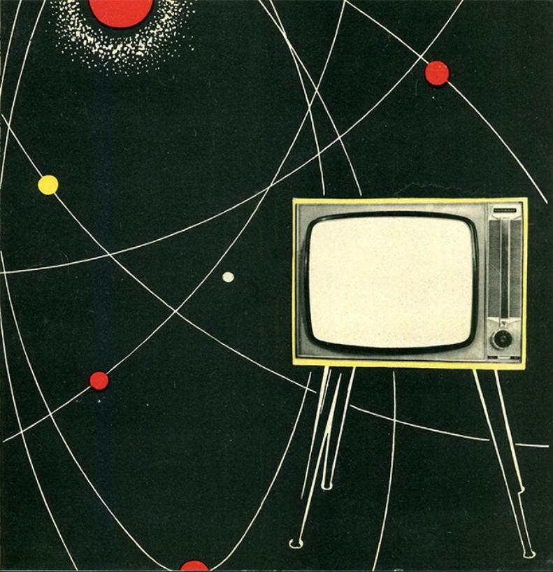 ascolti tv share audience come funziona l'auditel