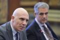 """Rai. Lega: """"No proroghe CdA. Urge lasciarsi alle spalle fallimentare gestione Conte-Casalino"""""""