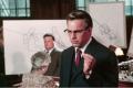 Film Tv sabato 17 ottobre con Gilliam, Fellini, Stone