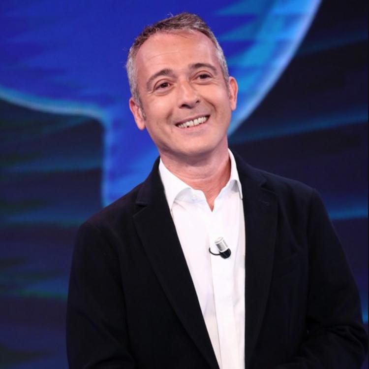 Rai2 a volte ritornano Diaco Giuli Ventura nei palinsesti 2021