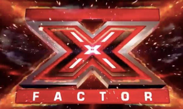 """Pubblico in sala a X-Factor, Anzaldi: """"Autorità competenti chiariscano"""""""