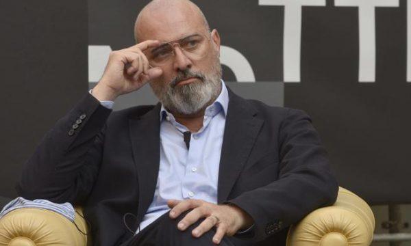 """Dpcm. Bonaccini chiede modifiche. Anzaldi: """"Anche lui sarà definito destabilizzatore?"""""""