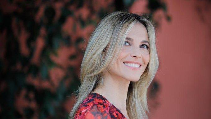 ascolti tv Francesca Fialdini Da noi... A ruota libera