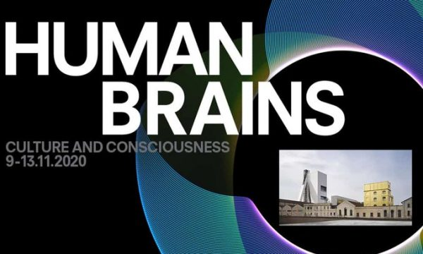 Human Brains. Il progetto della Fondazione Prada che coniuga Scienza e Cultura