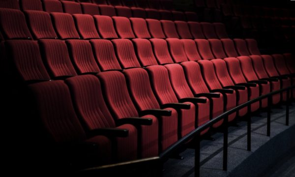 """Chiusura teatri-cinema. Anzaldi: """"Ministro Franceschini imponga a Rai spettacoli teatrali a ore accessibili"""""""