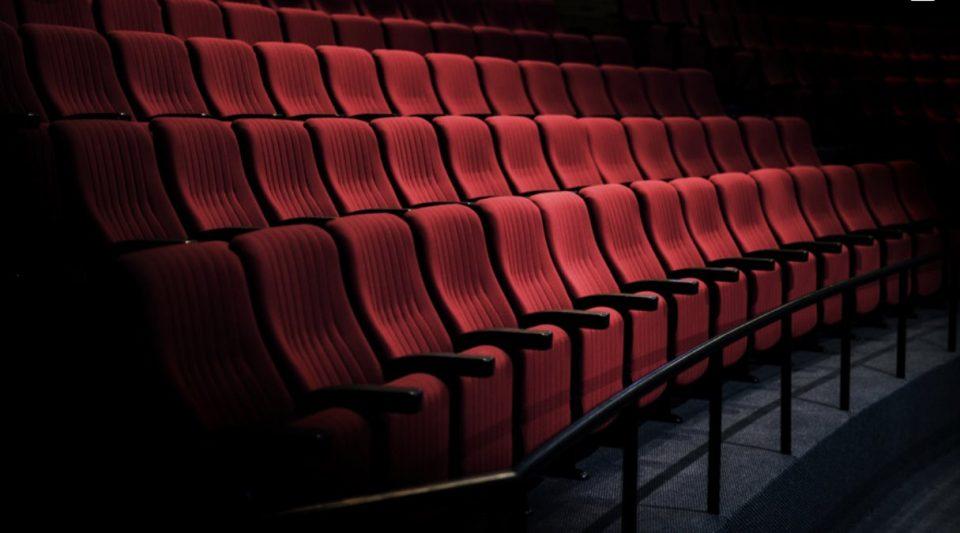 Chiusura teatri-cinema dpcm guerritore anzaldi franceschini