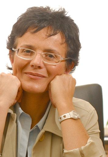 Elena Cattaneo vademecum per leggere uno studio scientifico