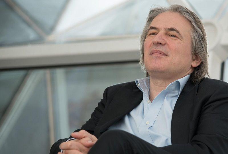 Antonio Campo Dall'Orto nuovo presidente Cda Editoriale Domani