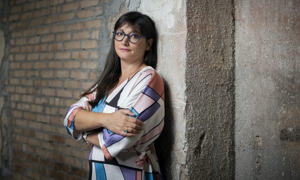 Ilaria Bonacossa reinventa Artissima. La principale fiera d'arte contemporanea diventa digitale