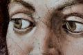 The Sistine Chapel: per mano a Michelangelo tra gli affreschi più celebri del mondo