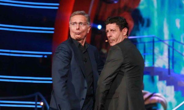"""Quando la Tv """"maltratta"""" i concorrenti. Da Mario Riva a Bonolis (passando per Corrado)"""