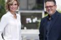 Ascolti Tv. Mattino Cinque regna supremo. Giù Uno Mattina, Storie Italiane e Mi Manda Rai Tre