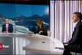 Ascolti Tv. Boom Tg2 Post con l'intervista a Matteo Renzi