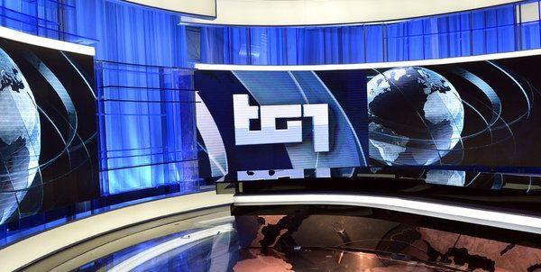 Tg1. Tar del Lazio accerta violazione nella trasparenza sulle nomine