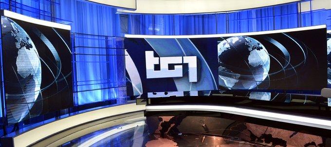 Tg1 Tar Lazio trasparenza nomine