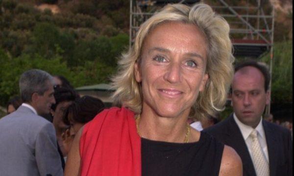 Ascolti Tv. Elezioni Usa: Giovanna Botteri vincitrice morale con il Tg3
