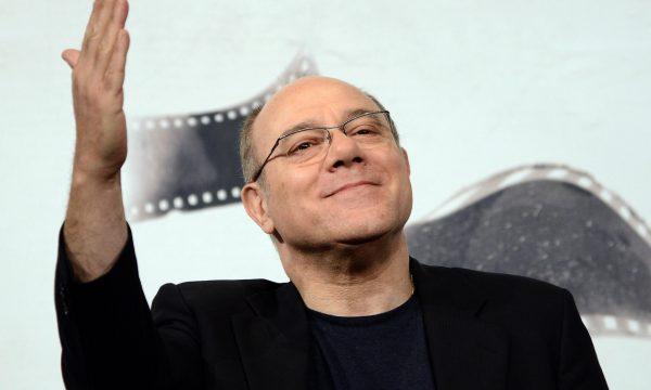 Carlo Verdone compie 70 anni. Cine34 lo festeggia con 8 film