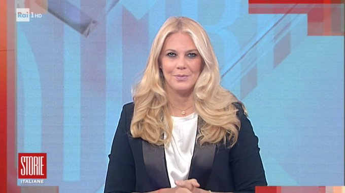 Ascolti Tv Daniele Amadeus 1Mattina
