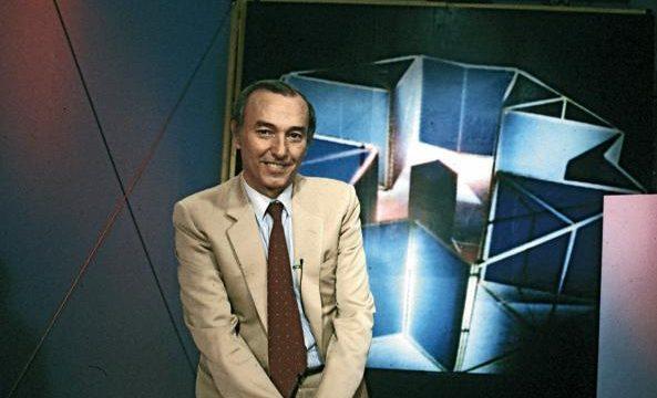 La divulgazione scientifica in Tv. Dal buio della notte alla prima serata del sabato