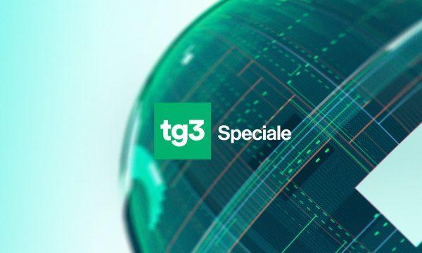 Ascolti Tv. Spopola lo speciale Tg3 tutto al femminile