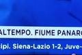 """Calcio. RaiNews scambia Spezia con Siena. Anzaldi: """"Nessuno controlla in Rai?"""""""