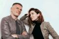 Ascolti Tv, ennesimo flop per Delogu: 1.9% in prima serata su Rai3