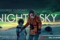Rai. Nuovo spottone di Fazio a Netflix con George Clooney