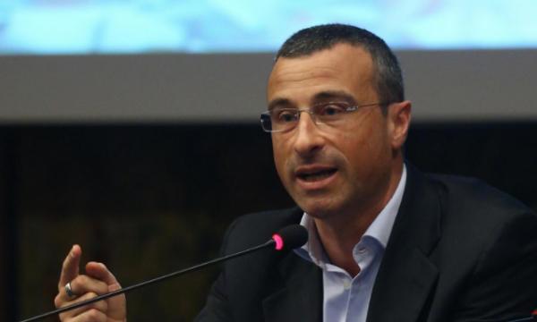 RaiSport: Solidarietà di Di Trapani (USIGRai) a protesta dei giornalisti
