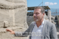 Pompei, l'ultima furbata. Cosa c'è dietro il costoso documentario di Rai2?