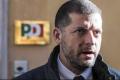 """Rai3 cancella La grande Storia? Romano (Pd): """"Di Mare chiarisca"""""""