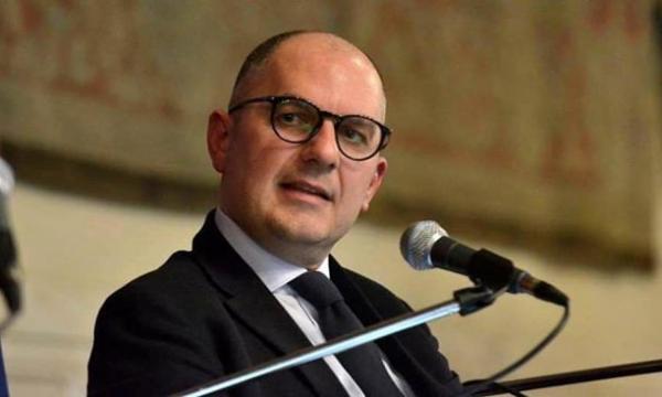 """Stop a La grande Storia? Bordo (Pd): """"Rai3 smentisca"""""""