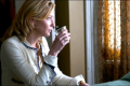 Film Tv 30 dicembre. Blue Jasmine di Woody Allen