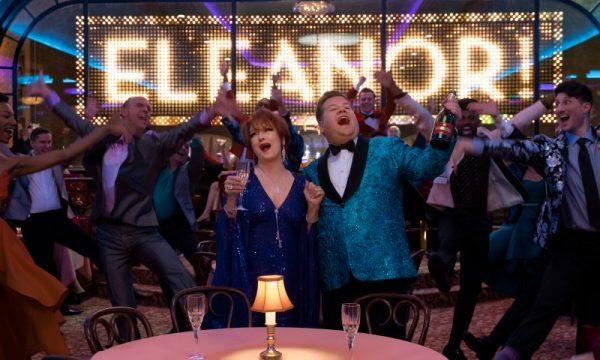 The Prom: la favola mette i lustrini con Meryl Streep e Nicole Kidman