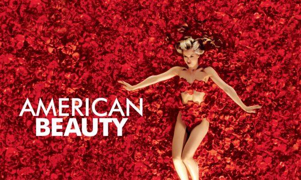 Film Tv sabato 16 gennaio: Una pistola per Ringo, Chiamami col tuo nome, American Beauty, Volare