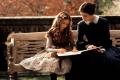 Film Tv domenica 10 gennaio: Jane Eyre, Un Marito Ideale, La Terrazza