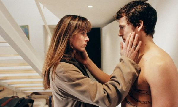 Film Tv venerdì 15 gennaio: La fidélité, Bridget Jones, Un mondo perfetto