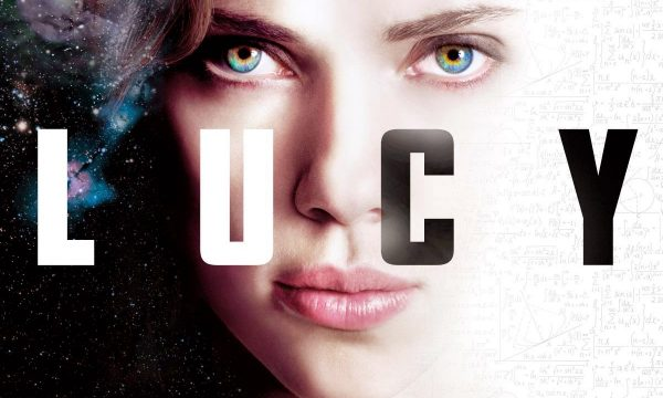 Film Tv giovedì 14 gennaio: Lucy, L'impero del sole, Pulp fiction
