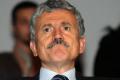 Ascesa e caduta di Massimo D'Alema, grillino ad honorem