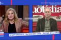 """Anzaldi: """"Monologo di Travaglio contro Renzi senza contraddittorio. Rai1 Tv del Fatto?"""""""