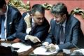 Nella Netflix italiana voluta da Franceschini c'è lo zampino di Di Maio?